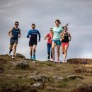 Azores Triangle Adventure 2021 Golden Trail National Series by Salomon