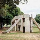 At Play: Arquitetura & Jogo