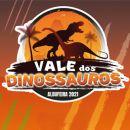 """Exposição """"Vale dos Dinossauros"""""""
