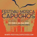 Festival de Música dos Capuchos