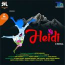 Heidi - O musical