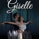 """Ballett """"Giselle"""""""