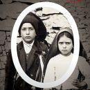 """""""Die Gesichter von Fatima"""""""