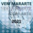 """""""Vem Mararte com Arte"""" pela Métizartis"""