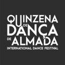Quinzena of Almada Dance - International Dance Festival