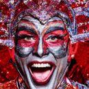 Carnaval Madeira 2022