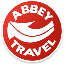 Abbey Travel Logo