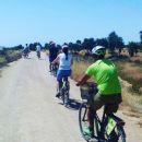 Abilio Bikes 場所: Tavira 写真: Abilio Bikes