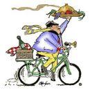 Active Gourmet Holidays Logo Foto: Active Gourmet Holidays