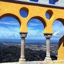Alfacinha LX Local: Lisboa Foto: Alfacinha LX