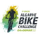 Algarve Bike Challenge 2022