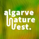 Algarve Nature Fest