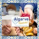 Algarve Treasures Place: Faro Photo: Algarve Treasures