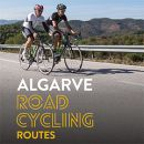 Algarve - Percursos de Ciclismo de Estrada Photo: Turismo do Algarve