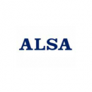 Alsa logo Photo: Alsa