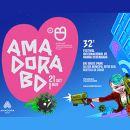 Amadora BD 2021