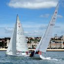 Atlantic Teams and Regattas, Lda Ort: Lisboa Foto: Atlantic Teams and Regattas, Lda
