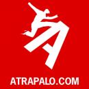 Atrapalo.com Logo Photo: Atrapalo.com