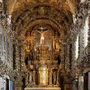 Convento de Jesus - Aveiro Local: Aveiro Foto: Museu de Aveiro