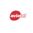 Aviotel_logo