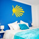 Barcelos Way Guest House Photo: Barcelos Way Guest House