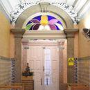 Museu Bernardino Machado Ort: Vila Nova de Famalicão Foto: Museu Bernardino Machado