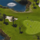 Boavista Golf & Spa Resort Place: Lagos