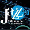 Caldas Nice Jazz 2020