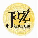 Caldas Nice Jazz 2021