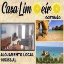 Casa Limoeiro Photo: Casa Limoeiro