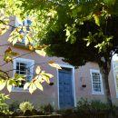 Casa do Cabeço Luogo: Tondela Photo: Casa do Cabeço