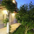 Casa do Eirô Local: Resende Foto: Casa do Eirô