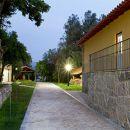 Casa do Linho Local: Goães / Amares Foto: Casa do Linho