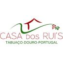 Casa dos Rui's Place: Tabuaço Photo: Casa dos Rui's