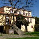 Casa de Camilo - Museu Ort: São Miguel de Seide, V. N. Famalicão