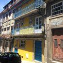 Casa S. Miguel 6  Luogo: Porto