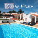 Casas Fruta Ort: Cela / Coimbra Foto: Casas Fruta