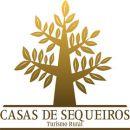 Casas de Sequeiros Ort: Sequeiros Foto: Casas de Sequeiros