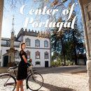 Centro de Portugal  Фотография: Turismo Centro de Portugal