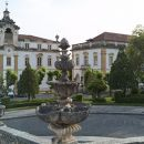 Seminário Maior - Coimbra