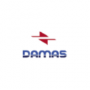 Damas Logo Photo: Damas