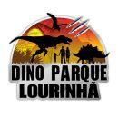 Dino Parque Lourinhã Место: Lourinhã