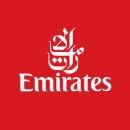 Emirates Logo Photo: Emirates