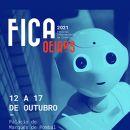 FICA 2021