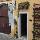 Fábrica-Museu Ameixas de Elvas Local: Elvas