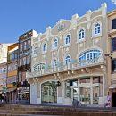 Hotel B&B Porto Centro Lugar Porto