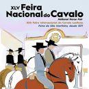Feira Nacional do Cavalo 2020