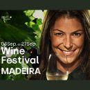 Festa do Vinho Madeira 2020