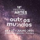 Festival das Artes 2021