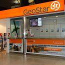GeoStar / Aeroporto Lisboa 場所: Lisboa 写真: GeoStar / Aeroporto Lisboa